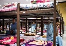 رئیس بهزیستی شهرستان همدان خبرداد:  یک هزار و 600 نفر در مراکز ترک اعتیاد نگهداری میشوند