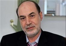 108 پروژه عمرانی افتتاح و کلنگزنی میشود