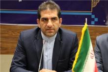جنجال عجیب در هیات کاراته همدان  در اعتراض به انتخاب رئیس هیات کبودرآهنگ