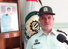 دستگیری قاتل سنگدل در کمتر از ۵ ساعت در ملایر