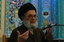 انقلاب اسلامی جوانان را از میدان شهوات به اوج قله شهادت رساند