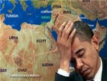 مقامات آمریکا با چه زبانی بگویند که قابل اعتماد نیستند؟!