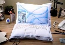 قیمت انواع لپ تاپ