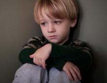 ۵ موردی که نباید به بچه ها گفت