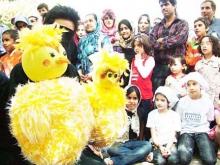 همدان در تدارک برگزاری جشنواره