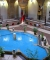 بررسی اجمالی فولکلور و فرهنگ عامه در خصوص آداب حمام رفتن در شهرستان رزن