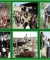 اضافهشدن 40 رشته جدید مشاغل خانگی به طرحهای اقتصادمقاومتی/ افتتاح 11 طرح در هفته بسیج