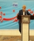 مدیر عامل منابع آب ایران