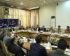 همدان به عنوان مرکز پرديس غرب کشور انتخاب شد