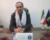 نام گذاری27 خرداد ماه به عنوان روز قهاوند