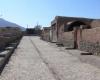 طرح هادی در 61 روستای ملایر اجرا شده است