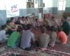 ۳۷ نقطه محل برگزاری اوقات فراقت در کبودراهنگ