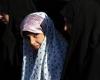 فراخوان مسابقه ی عکس حجاب و عفاف در استان همدان
