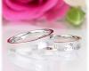 مشاوره قبل از ازدواج در همدان