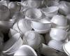 استفاده از ظروف یکبارمصرف پلاستیکی در همدان ممنوع شد