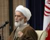 آل سعود غده چرکین در سینه کشورهای اسلامی است