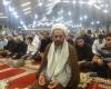 روز جهانی قدس روز خروش جهان اسلام بر علیه رژیم صهیونیستی است