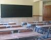 خیران به ساخت مدارس در محدوده مسکن مهر توجه کنند
