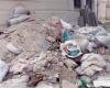 شهرداری نهاوند نخاله های ساختمانی محلات را رایگان پاکسازی می کند