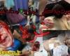 گلدون وبلاگی 4 ویژه غزه