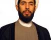 سکوت نسبت به سرنوشت مسلمانان غزه گناه است