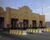 به تعویق افتادن سه ماهه حقوق کارگران عوارضی آزاد راه همدان - ساوه