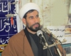 عید فطر، عید مغفرت انسان و پاداش بندگی است
