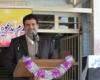 اقامت 23 هزار و 129 نفر گردشگر در مدارس همدان