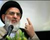 هشدار مجلس خبرگان رهبری به رژیم صهیونیستی