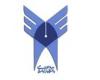 پایان مسابقات رزمی دختران دانشگاههای آزاد کشور در همدان