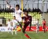 اعتراض ایران به قضاوت داور بازی مقابل کره شمالی