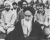 از نظر امام خمینی(ره) چه کسی باید برود به جهنم!؟