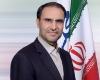 احمد آریایینژاد در گفتگو با نافع تأکید کرد: صبوری در اقتصاد مقاومتی میوه شیرین پیروزی را به بار میآورد
