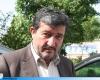 آزادگان سندآزادگی ملت ایران هستند