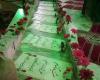 امروز گنبد تاریخی علویان همدان، میزبان شهدای گمنام