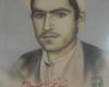 پیکر روحانی شهید بعد از 28 سال به خانه باز گشت