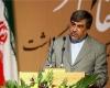 وزیر فرهنگ و ارشاد در همدان عنوان کرد: بحران اخلاق حیاتی ترین مسئله جامعه امروز
