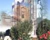 مردم صاحبان اصلی جشنهای روز همدان