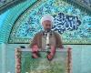 تخریب مساجد ماهیت ایمان ستیزی رژیم صهیونیستی را آشکار میکند