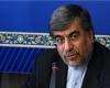 علی جنتی در همدان خبر داد:  واگذاری امور به بخش خصوصی، سیاست وزارت ارشاد