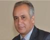 رئیس آکادمی علوم کشور تاجیکستان در همدان: همایش عقلانیت در حکمت سینوی عالی بود