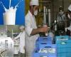 قیمت لبنیات در همدان ۱۵ درصد افزایش مییابد