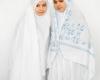 نافع به بهانه روز دختر گزارش میدهد: دختران قربانی سبک زندگی غربی/ تعارض نقش گریبانگیر دختران ایران