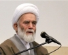سرنگونی پهباد صهیونیستی پیروزی بزرگی برای ایران است