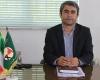 شرکت توزیع نیروی برق کبودراهنگ رکورد دار افتتاح پروژه های هفته دولت