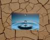 چرا بحران آب در همدان را باور نداریم؟