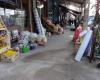 مغازهداران همدانی حقوق شهروندان را نقض میکنند