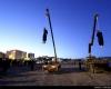 اعدام دو تن از ارازل و اوباش همدان در ملاء عام
