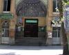 مسجد مهدیه همدان یادگار شهید مدنی در مبارزه با بهائیت