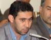 اختتامیه جشنواره تابستانی همدان با ادای احترام به 10 تن از مفاخر استان